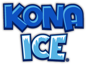 kona_ice_logo_stacked